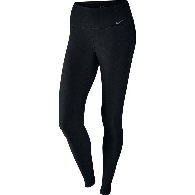b1428c9b8 spodnie sportowe damskie NIKE POWER TRAINING TIGHT / 802954-010 ...
