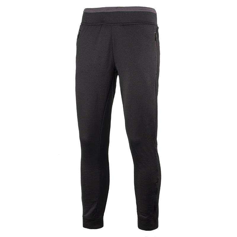 48cdf4d8a6cad6 spodnie sportowe męskie ADIDAS CLIMAHEAT PANT / S94485 | Internetowy ...
