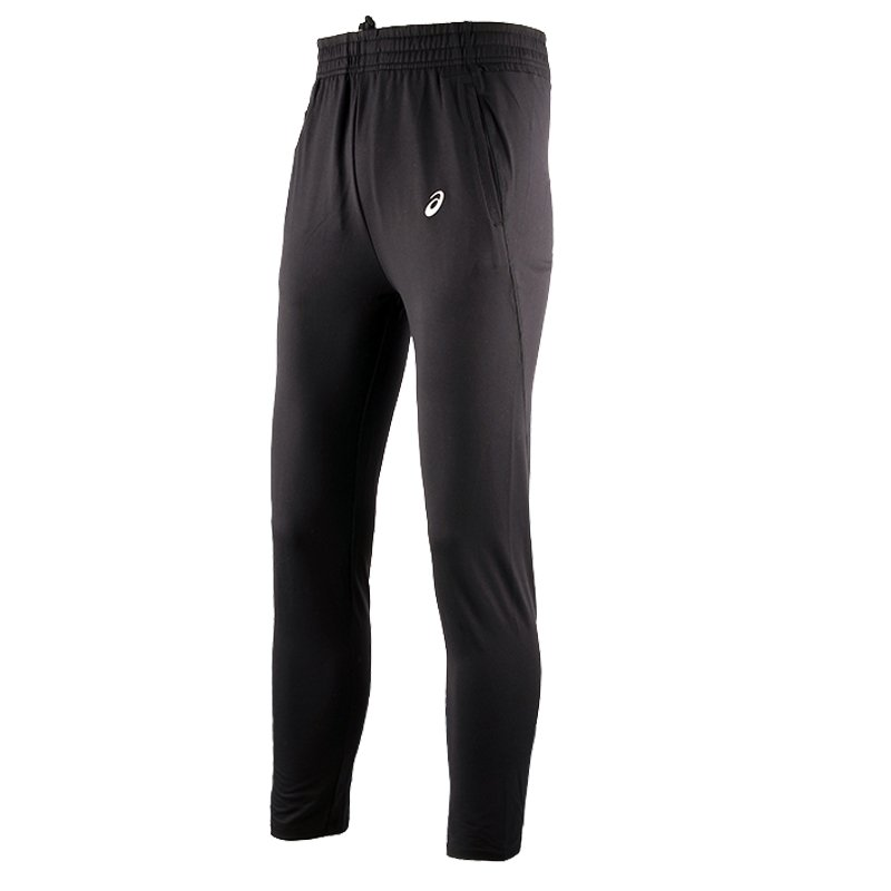 spodnie asics