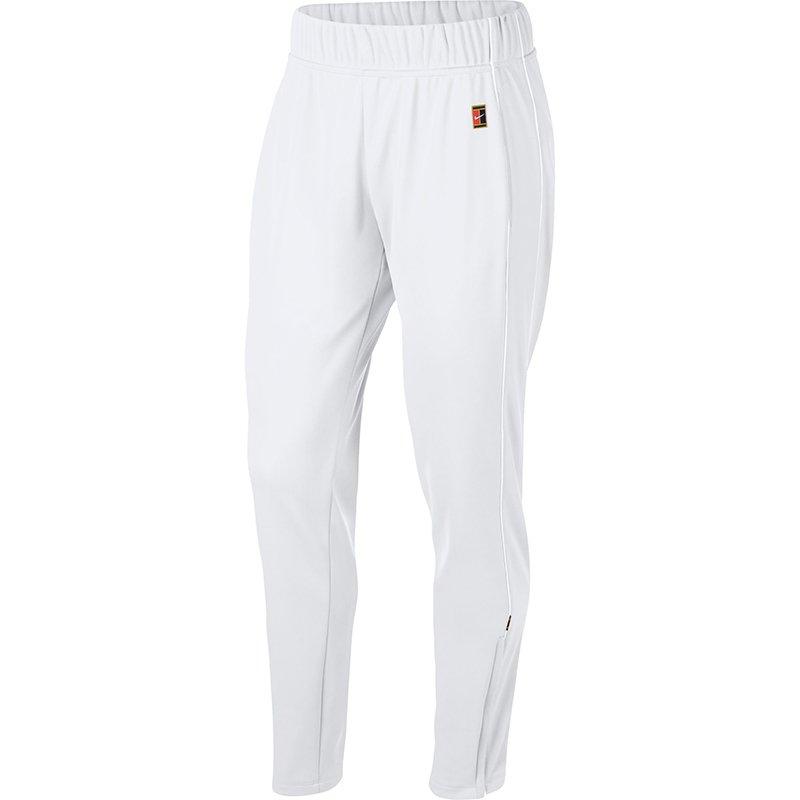 9dfcaa757839 spodnie tenisowe damskie NIKE COURT WARM UP PANT   AV2456-100 ...