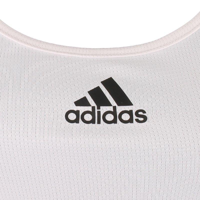 3347f85c3 ... sukienka tenisowa ADIDAS UNCONTROL CLIMACHILL DRESS / AJ9330. 1. 2. 3.  4. PrevNext. Kliknij na zdjęcie, aby je powiększyć