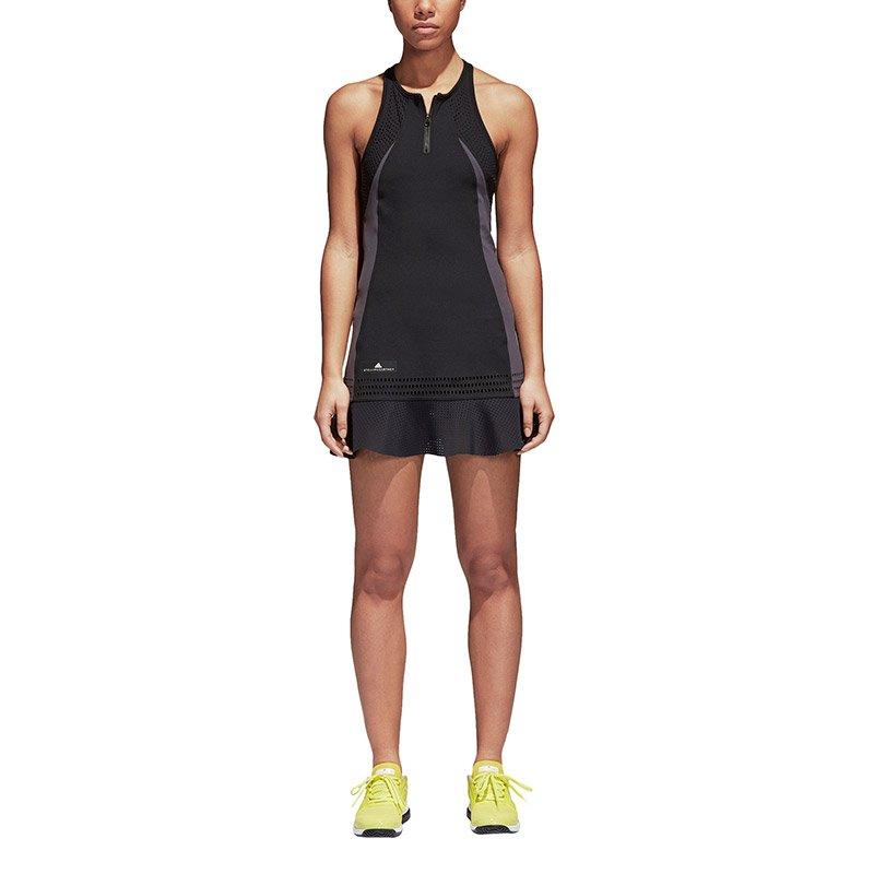 fb6960ed0 sukienka tenisowa ADIDAS by Stella McCartney BARRCADE DRESS ROLAND ...