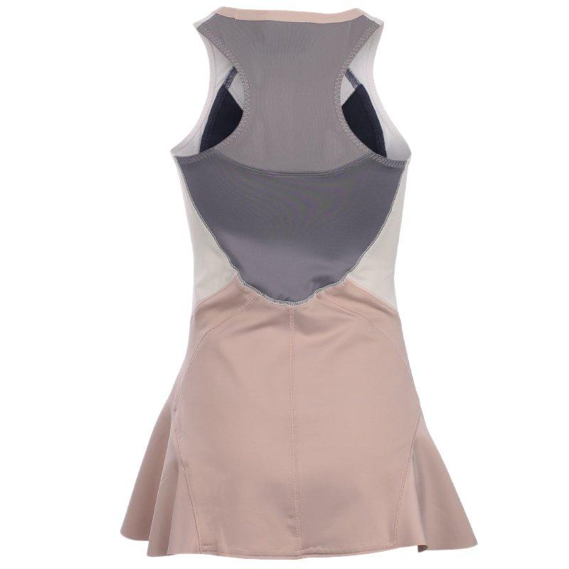 f2e03734c ... sukienka tenisowa dziewczęca Stella McCartney ADIDAS BARRICADE DRESS /  AA4599. 1. 2. 3. 4. 5. 6. PrevNext. Kliknij na zdjęcie, aby je powiększyć