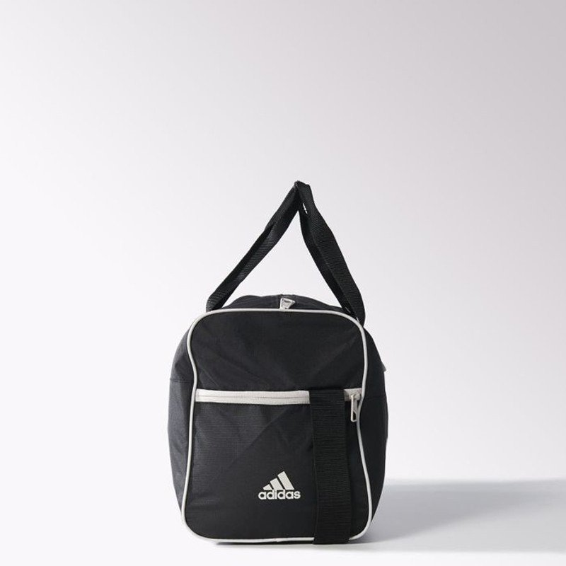 52c463ec12c36 torba sportowa ADIDAS LINEAR PERFORMANCE TEAM BAG SMALL / M67867 ...