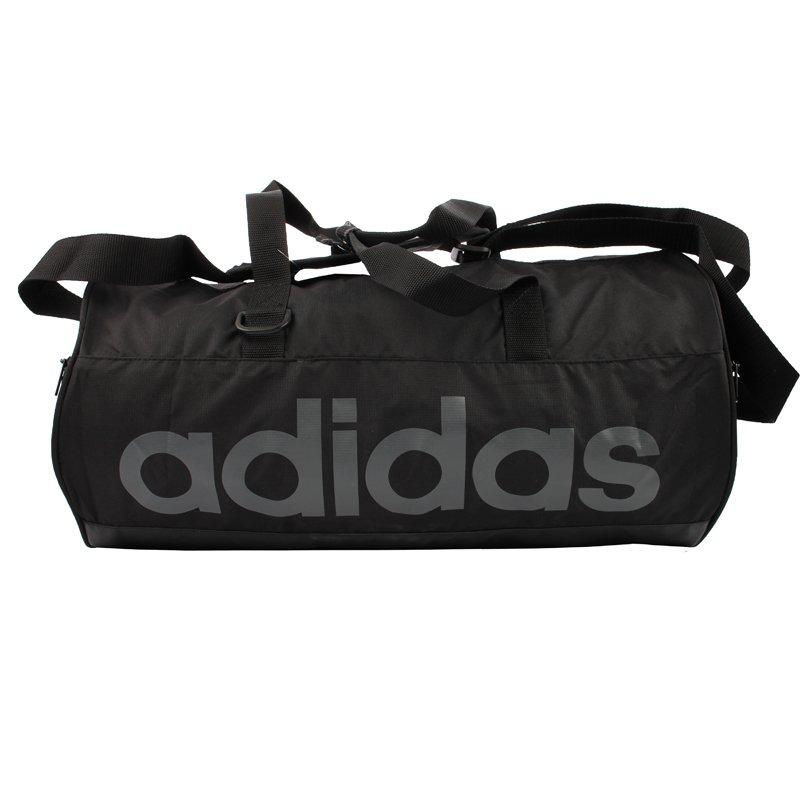 05c1e40c4b6d8 ... torba sportowa ADIDAS LINEAR PERFORMANCE TEAMBAG SMALL / AI9117. 1. 2.  3. PrevNext. Kliknij na zdjęcie, aby je powiększyć