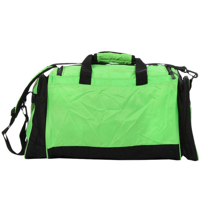 6b2d20ae5399a torba sportowa ASICS MEDIUM DUFFLE / 611803-0496 | Internetowy sklep ...