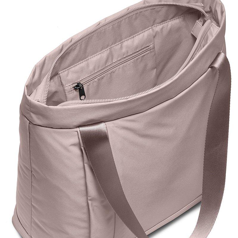 c0f29650f35c5 ... torba sportowa NIKE LEGEND TRAINING TOTE BAG   BA5444-677. 1. 2. 3. 4.  PrevNext. Kliknij na zdjęcie