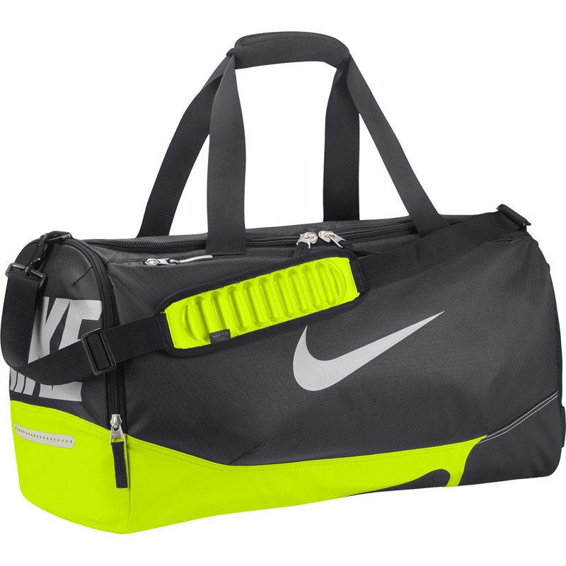 3093396dffff7 torba sportowa NIKE TEAM TRAINING MAX AIR MED | Internetowy sklep ...