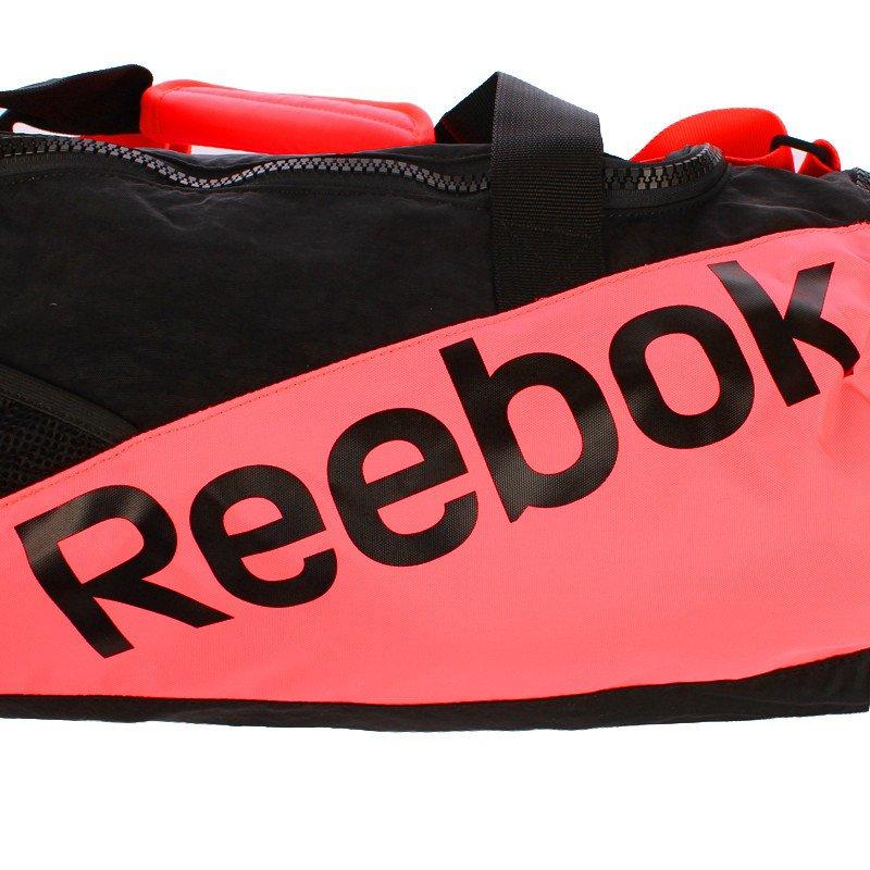 744bfa6737879 torba sportowa REEBOK AERO MEDIUM GRIP / Z80263 | Internetowy sklep ...