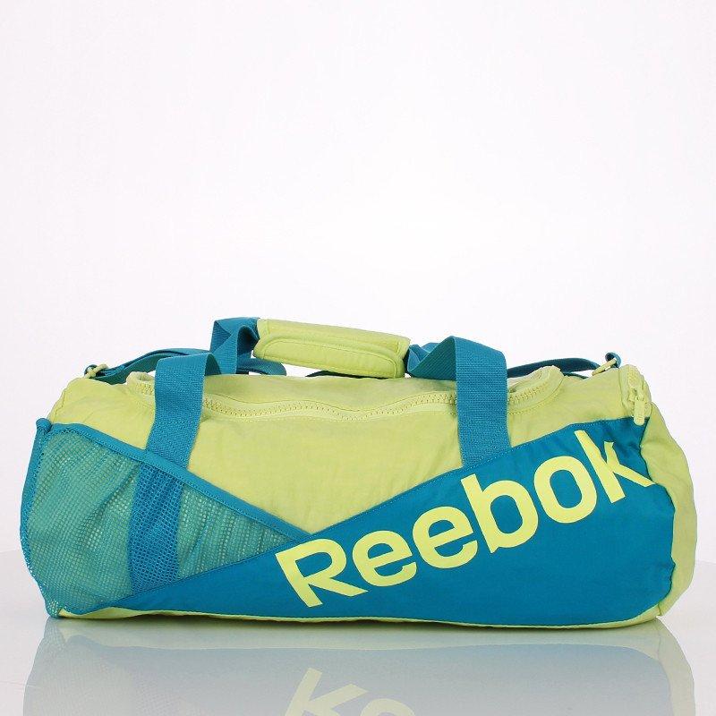 6ca2cc03eb5f7 torba sportowa REEBOK AERO MEDIUM GRIP / Z81418 | Internetowy sklep ...
