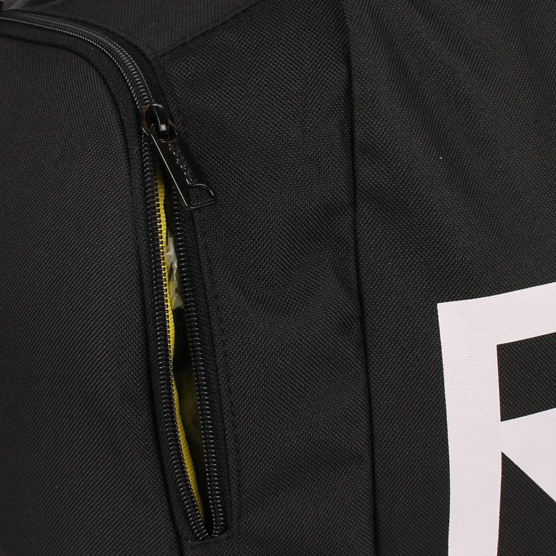 a31d5925c65ca ... torba sportowa REEBOK SPORT ESSENTIALS ROYAL MEDIUM GRIP / S23037. 1.  2. 3. 4. 5. 6. 7. 8. 9. PrevNext. Kliknij na zdjęcie, aby je powiększyć