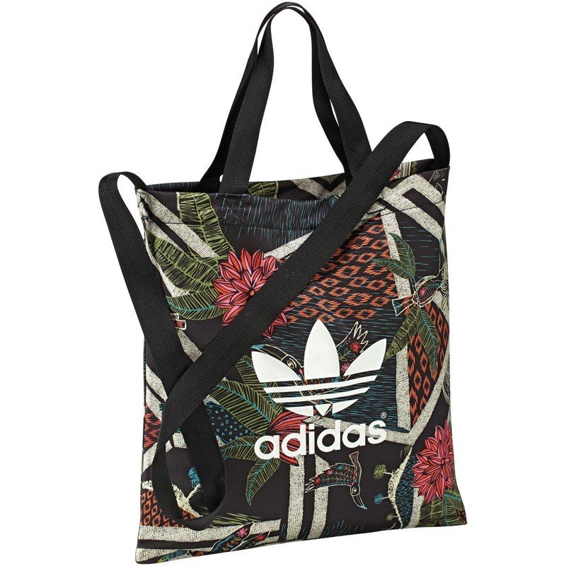 54145c0e752d0 torby adidas sklep internetowy Polska