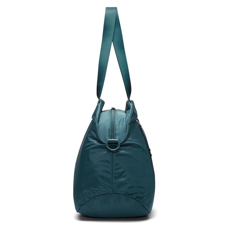 62a575154e8aa ... torba sportowa damska NIKE AURALUX SOLID CLUB TRAINING BAG   BA5208-472.  1. 2. 3. 4. PrevNext. Kliknij na zdjęcie
