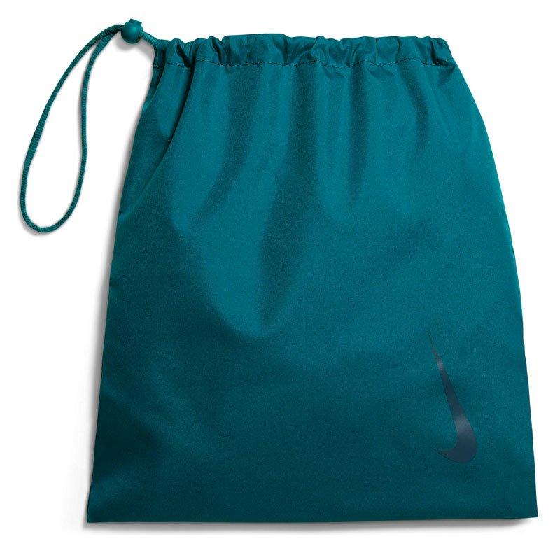 b8ef48448a754 torba sportowa damska NIKE AURALUX SOLID CLUB TRAINING BAG   BA5208 ...