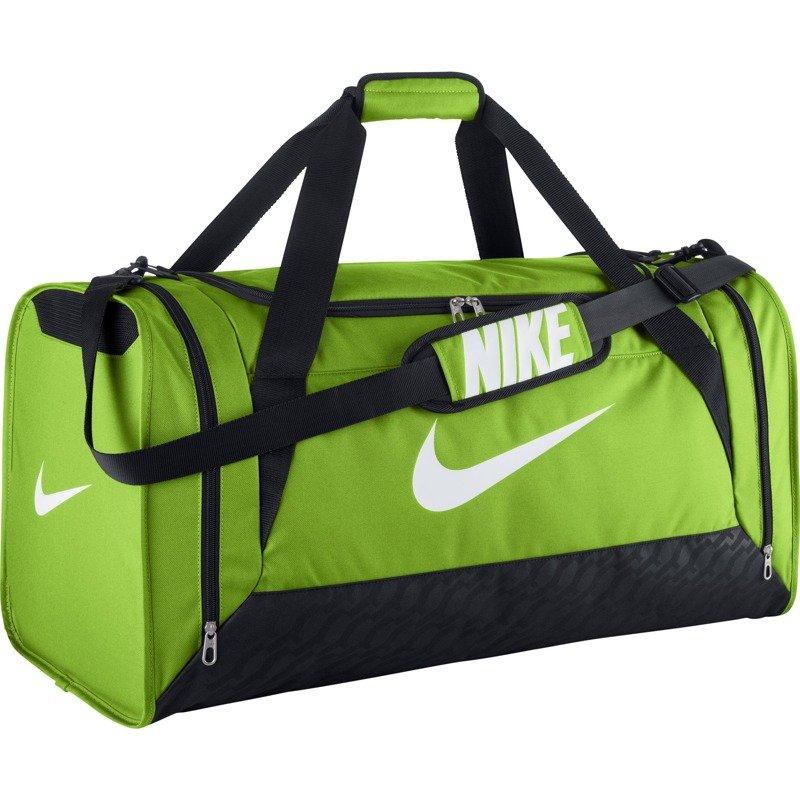 d7babd3202015 ... torba sportowa damska NIKE BRASILIA 6 DUFFEL LARGE   BA4828-313. 1. 2.  PrevNext. Kliknij na zdjęcie