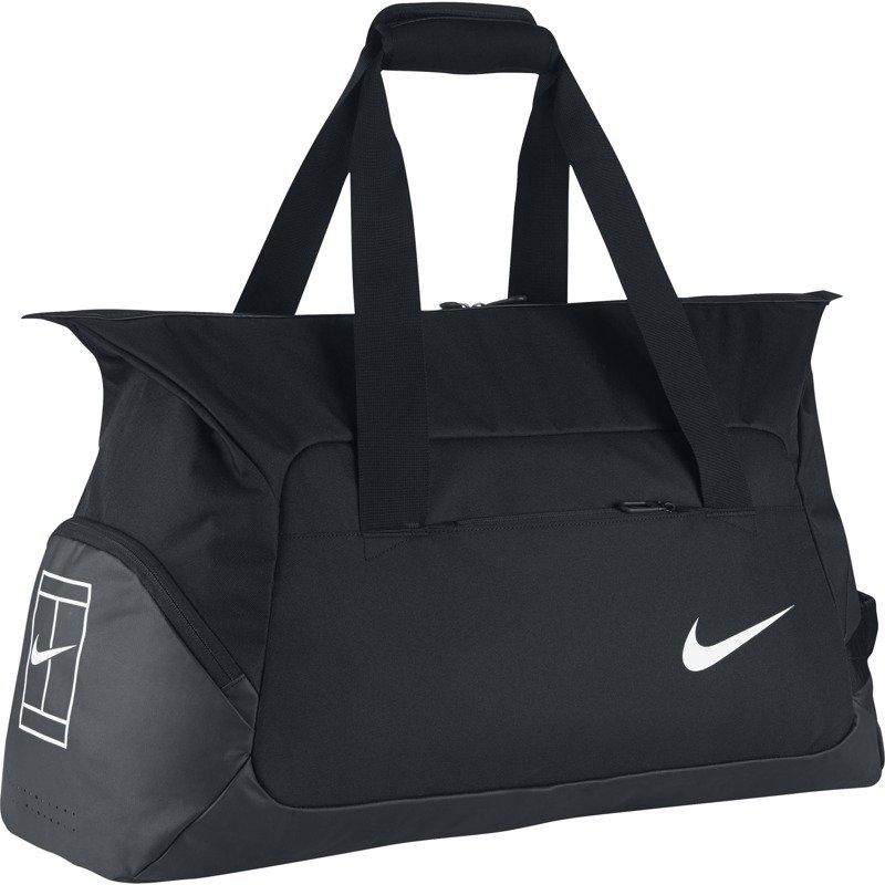 c7ded8ec54670 torba tenisowa NIKE COURT TECH 2.0 / BA5171-010   Internetowy sklep ...