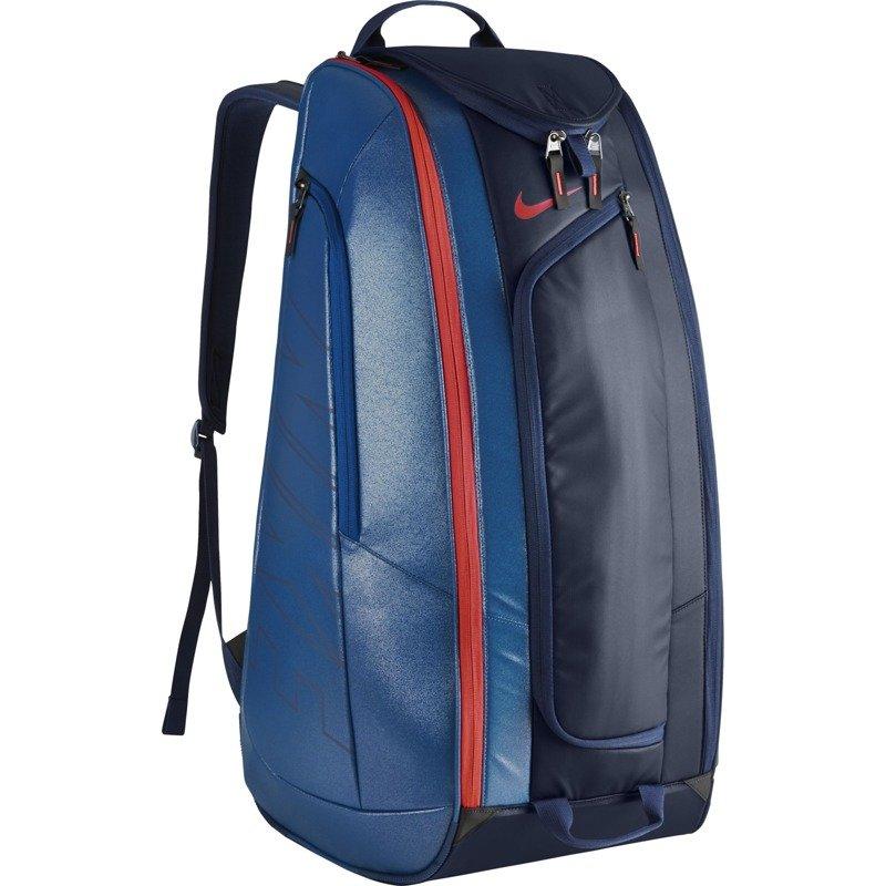 2bea507a01ebe ... torba tenisowa NIKE COURT TECH / BA4866-410. 1. 2. PrevNext. Kliknij na  zdjęcie, aby je powiększyć