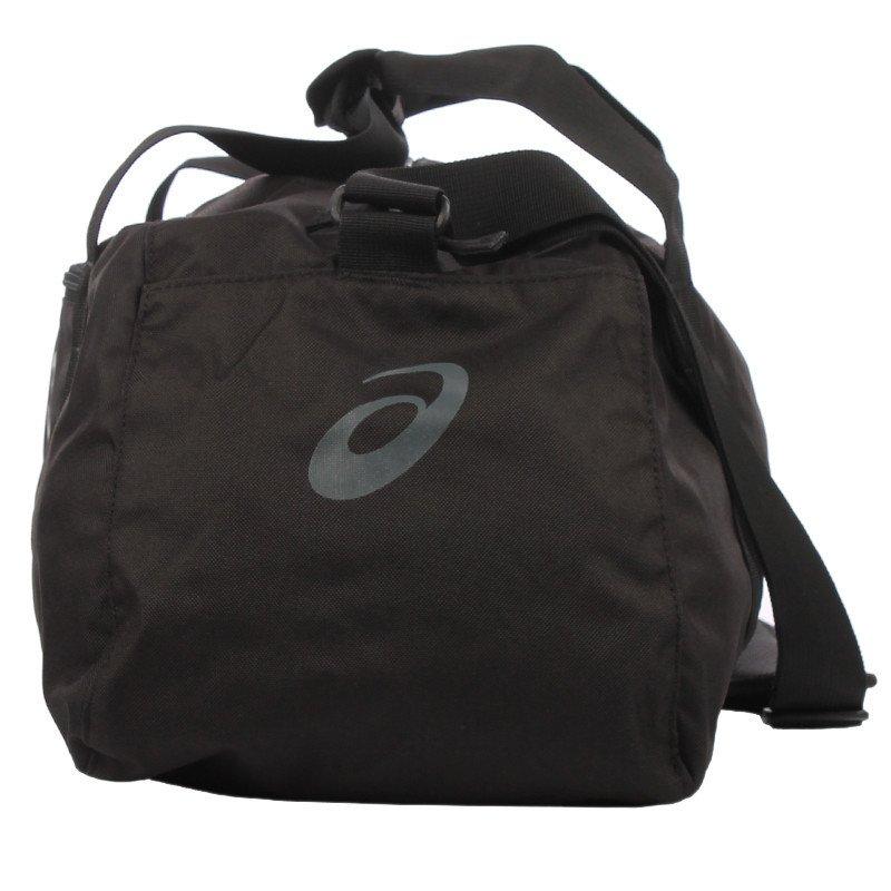 642108bd3e217 ... torba treningowa ASICS TRAINING BAG / 109775-0900. 1. 2. 3. 4. 5. 6.  PrevNext. Kliknij na zdjęcie, aby je powiększyć