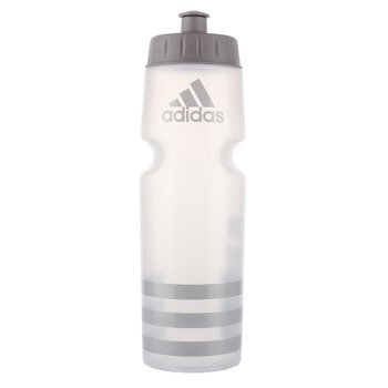bidon treningowy ADIDAS PERFORMANCE BOTTLE 0,75 L / BK4043