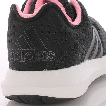 buty do biegania damskie ADIDAS ELEMENT REFRESH / AF6474