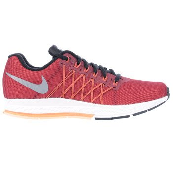 buty do biegania męskie NIKE AIR ZOOM PEGASUS 32 FLASH / 806576-600