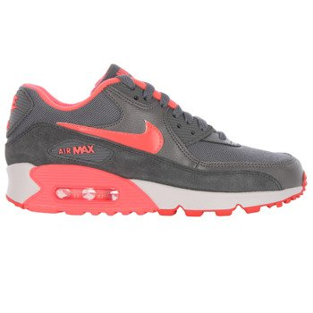 reputable site e46d3 10346 ... buty sportowe damskie NIKE AIR MAX 90 ESSENTIAL  616730-009 ...