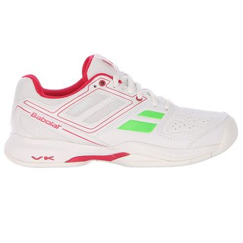 buty tenisowe damskie BABOLAT PULSION BMP ALL COURT / 31S1597-184