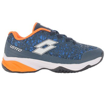 buty tenisowe juniorskie LOTTO VIPER ULTRA JR / S9472
