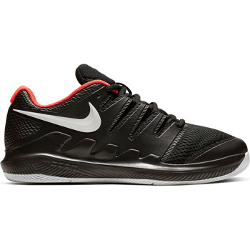 buty tenisowe juniorskie NIKE AIR VAPOR X JUNIOR  / AR8851-001