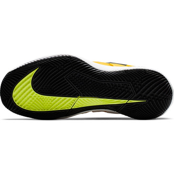 buty tenisowe juniorskie NIKE AIR VAPOR X JUNIOR  / AR8851-700