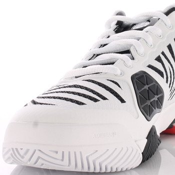 buty tenisowe męskie ADIDAS BARRICADE 2016 BOOST Y 3 S81918