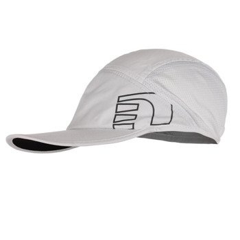 czapka do biegania NEWLINE RUNNING CAP / 90934-203