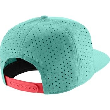 czapka sportowa NIKE AIR PRO PERFORMANCE CAP / 704500-405
