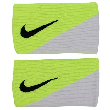 frotki tenisowe NIKE SDRI-FIT 2,0 DUBLEWIDE / NNND7726OS-726