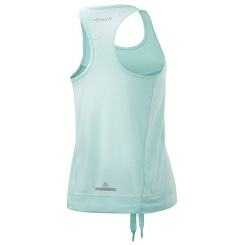 koszulka do biegania Stella McCartney ADIDAS RUN CHILL TANK / F51319