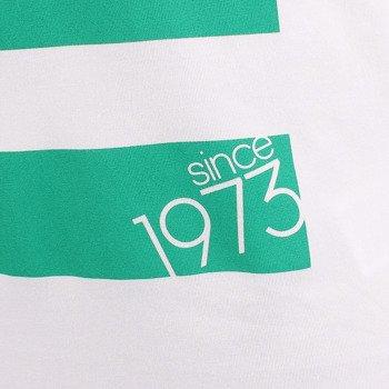 koszulka tenisowa damska ADIDAS ROLAND GARROS GRAPHIC TANK