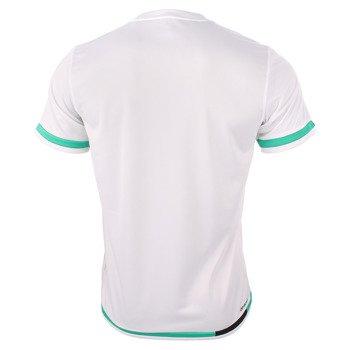 koszulka tenisowa męska ADIDAS ROLAND GARROS TEE S99165