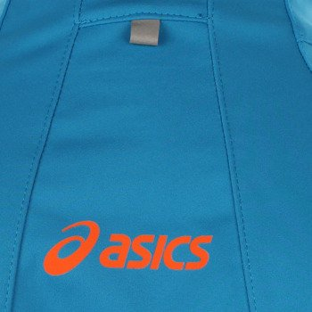 kurtka do biegania męska ASICS WINTER JACKET / 114535-8070