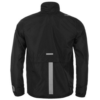 kurtka do biegania męska NEWLINE IMOTION JACKET / 11237-275