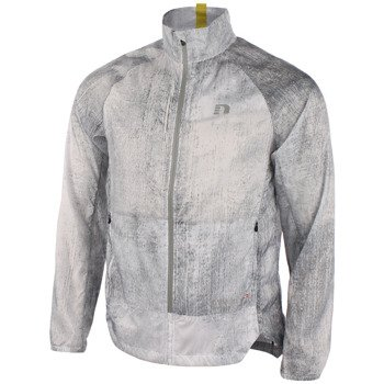 kurtka do biegania męska NEWLINE IMOTION JACKET / 11274-022