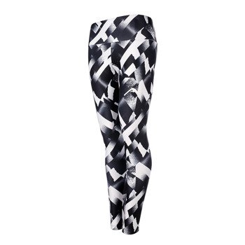 legginsy damskie PUMA ELEVATED LEGGING / 838474-51