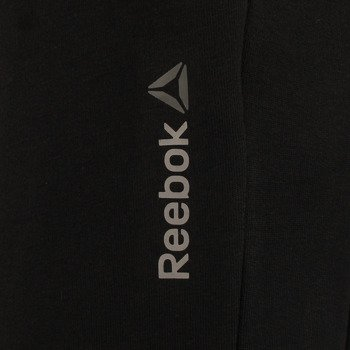 legginsy damskie REEBOK WORKOUT READY COTTON PANT / AY1882