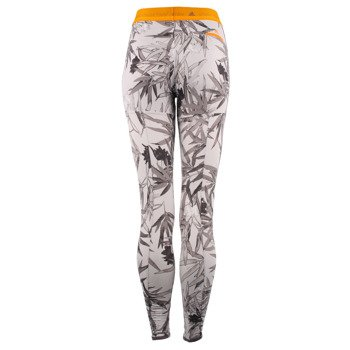 legginsy damskie Stella McCartney ADIDAS YOGA BAMBOO TIGHT / AX7260