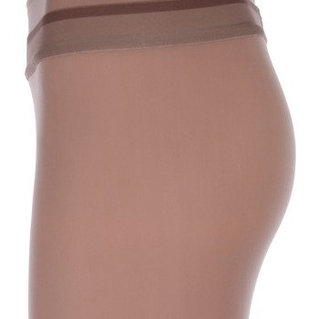 legginsy do biegania Stella McCartney ADIDAS CLIMAHEAT LONGTIGHT / AA7851