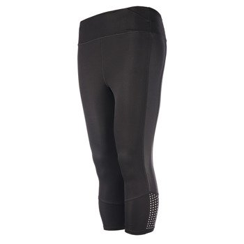 legginsy do biegania damskie ADIDAS SUPERNOVA 3/4 TIGHTS / S97978