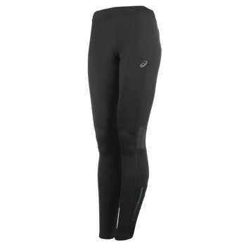 legginsy do biegania damskie ASICS TIGHT / 134115-0904