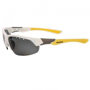 okulary do biegania NEWLINE BLAZE SPORT GLASSES / 90976-291