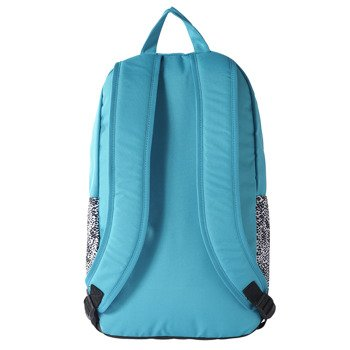 plecak sportowy ADIDAS CLASSIC GRAPHIC 5 BACKPACK / S98812