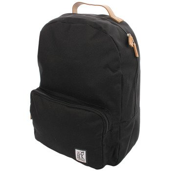 plecak sportowy THE PACK SOCIETY CLASSIC BACKPACK / 999CLA702.01