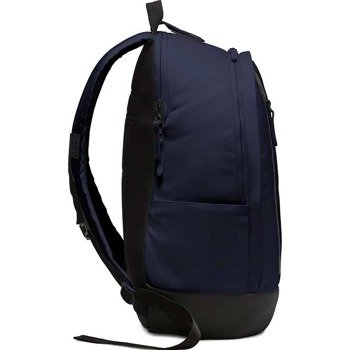 plecak tenisowy NIKE COURT  ADVANTAGE TENNIS BACKPACK  / BA5450-416